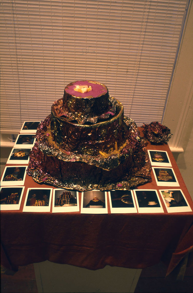 copper-cake-cake-polaroids